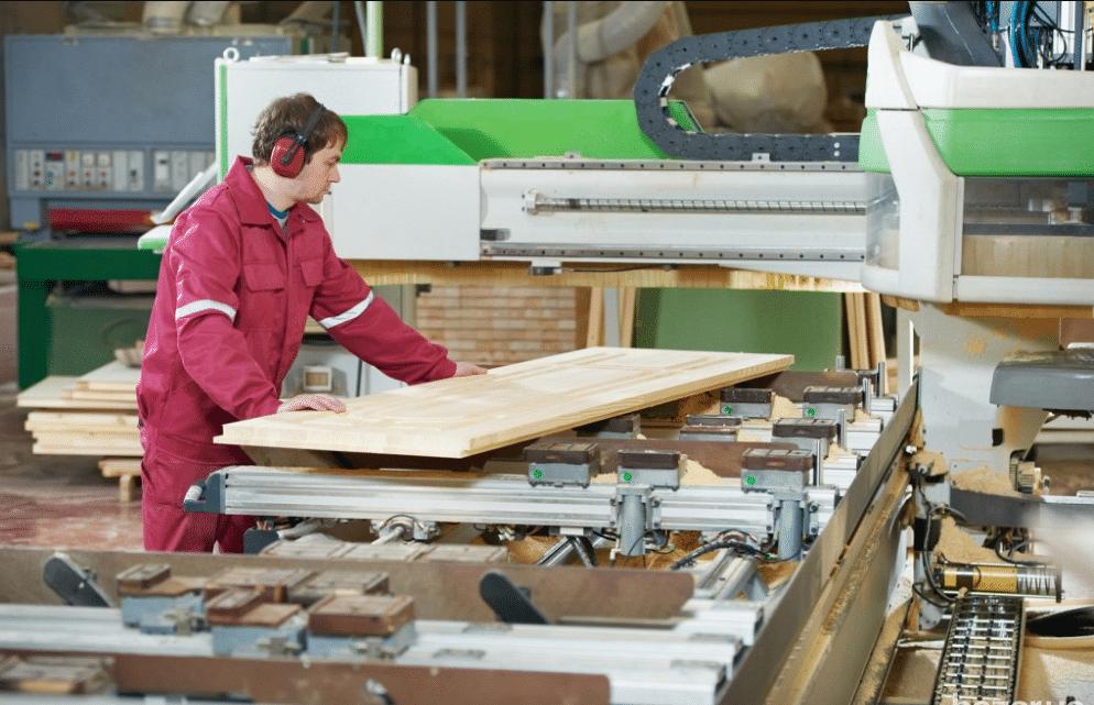 Что нужно знать делая выбор мебели на заказ?