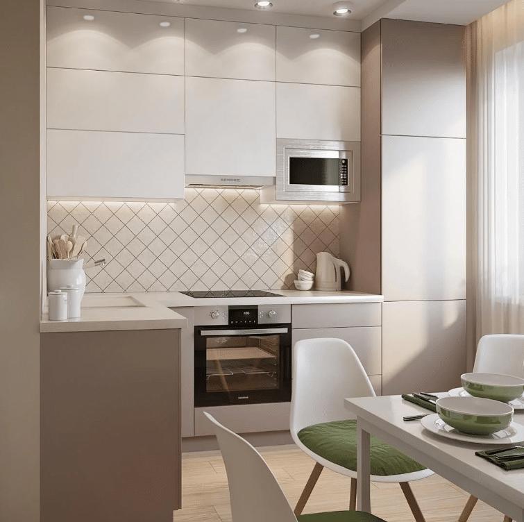 Функциональные и надежные холодильники от Bosch – эргономичность и стильный дизайн при высокой производительности