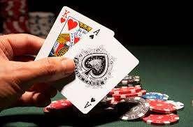 Почему стоит попробовать блэкджэк в онлайн-казино?