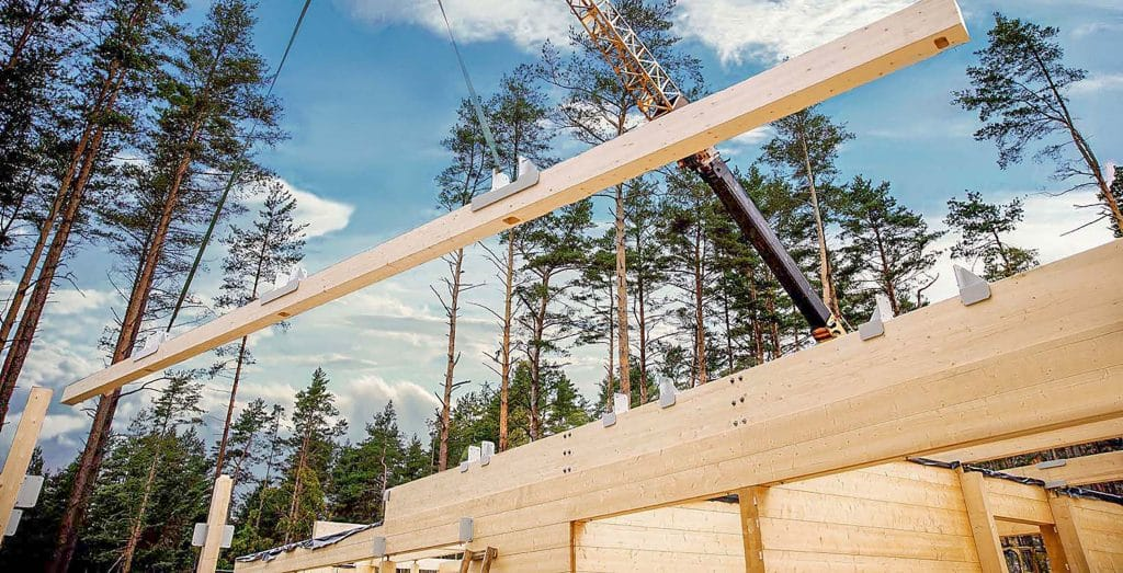 5 советов для строительства нового дома