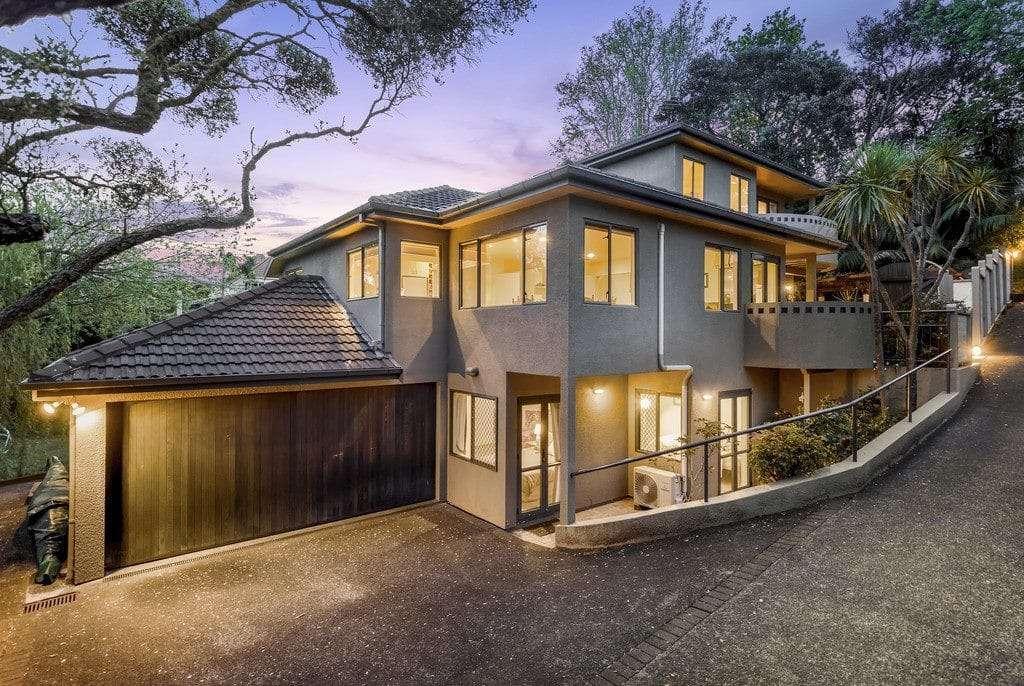 Почему покупка новой недвижимости - это отличная инвестиция?